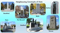monuments _024