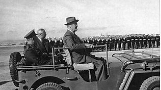 jeep and roosevelt feb 1945.jpg