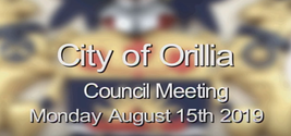 Meeting August 15th, 2019.png
