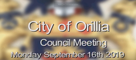 Meeting September 16th, 2019.png