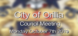 Meeting October 7th, 2019.png