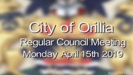 Meeting, April 15th, 2019.png