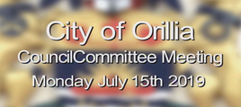 Meeting July 15th, 2019.png