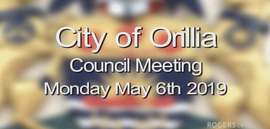 Meeting May 6th, 2019.png