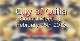 Meeting February 25th, 2019.png