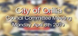 Meeting, April 8th, 2019.png