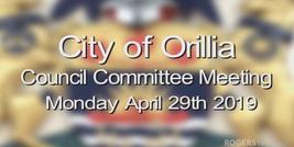Meeting April 29th, 2019.png