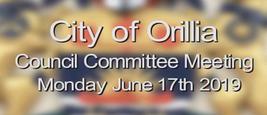 Meeting June 17th, 2019.png