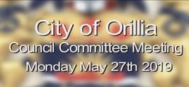 Meeting May 27th, 2019.png