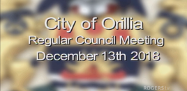 Meeting December 13th, 2018.png