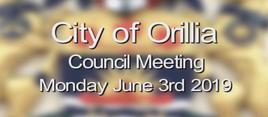 Meeting June 3rd, 2019.png