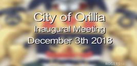Meeting December 3rd, 2018.png