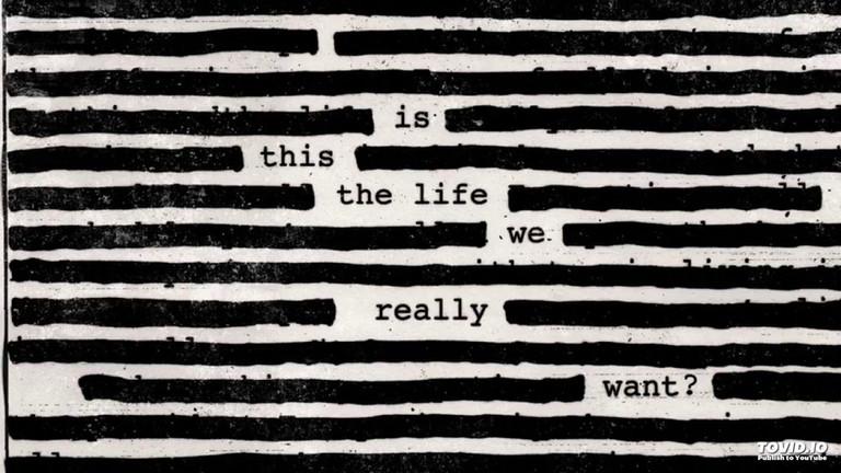 Roger Waters, il tribunale di Milano blocca la vendita del nuovo album per presunto plagio all'a