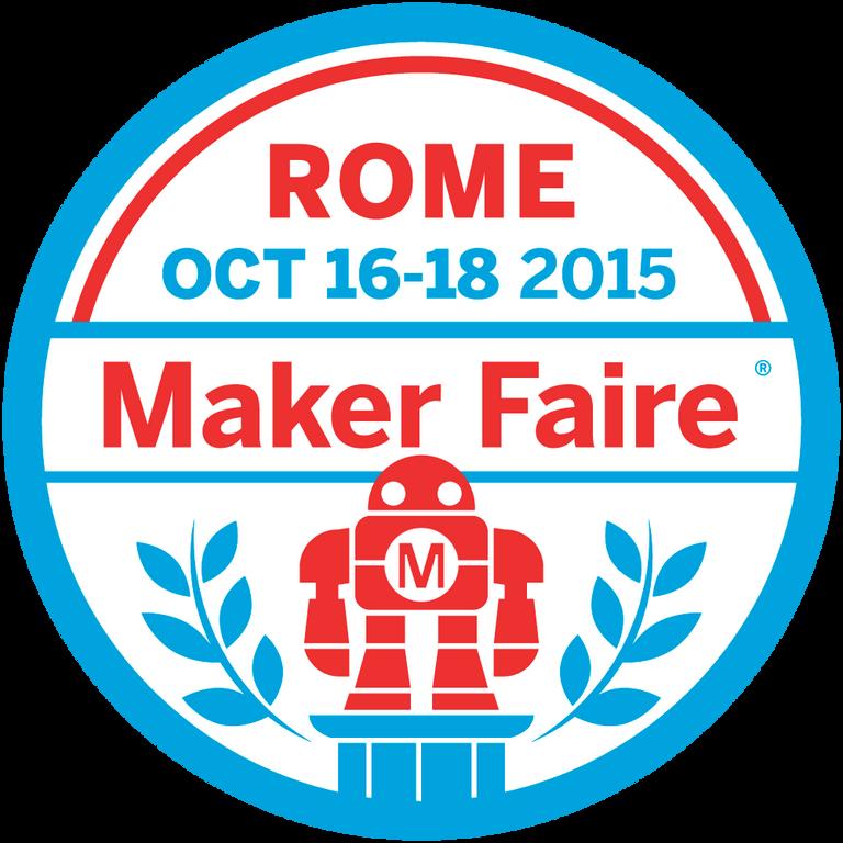 MakerFaireRome: dal 16 al 18 alla Sapienza di Roma, tra nuove tendenze, elettronica e tecnologie all