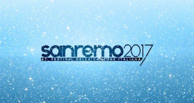 Perché Sanremo è Sanremo! Sono usciti i nomi e le canzoni di questo festival 2017