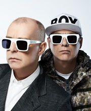 """""""Inner Sanctum"""" anticipa il nuovo album """"Super""""; esce oggi il nuovo singolo dei"""