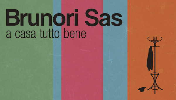 """""""La verità"""", esce il nuovo singolo di Brunori Sas. L'arte di saper scrivere le belle c"""