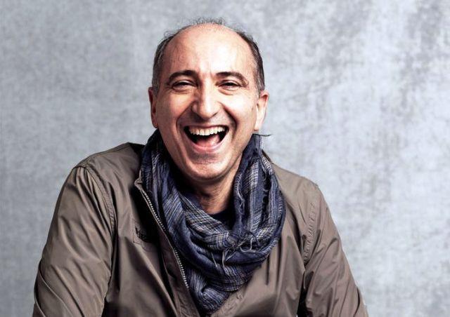 Volterra Teatro perde il suo direttore: dopo 20 anni Armando Punzo lascia il Festival e ne spiega i