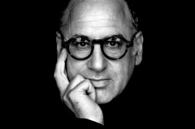 Micheal Nyman, Brunori e Manuel Agnelli solo alcuni dei protagonisti di Opera Musica; un concerto lu