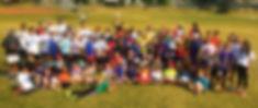 Summer-FC-Group.jpg