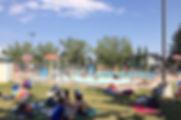 Swimming-Pool-750-x-500.jpg