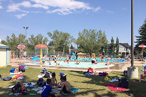 Swimming-Pool-750-x-500.jpg