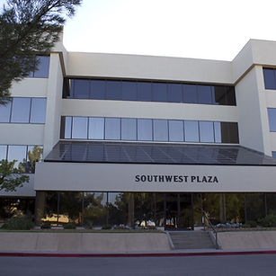 Southwest Plaza.jpg
