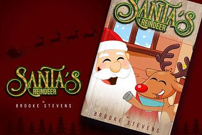 3D Cover, Santa's Reindeer.jpg