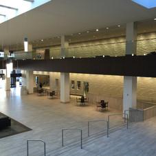 PlainsCapital Interior 4.jpg