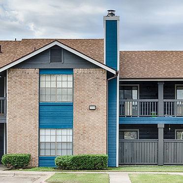 river-oaks-apartments-killeen-tx-buildin