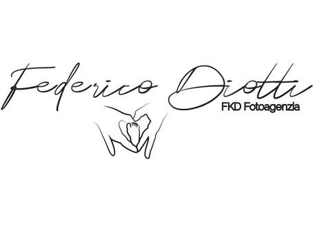 Ecco Il Nuovo Logo FKD