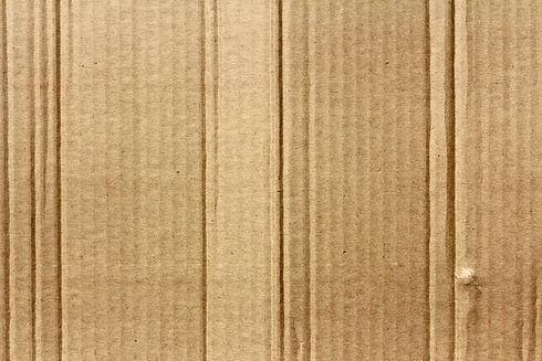 Canva - Paper Box Cardboard Texture or B