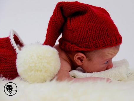 Buon Natale da Fkd