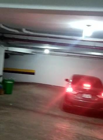 AHORRO DE ENERGÍA ELÉCTRICA POR REEMPLAZO DE FOCOS AHORRADORES POR FOCOS CON SENSOR TEMPORIZADOR