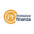 professione finanza.png