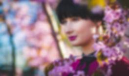 attractive-bangs-beautiful-1200364.jpg