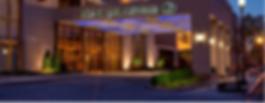 Capital Hilton.png