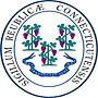 Connecticut1.png