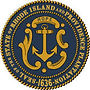 rhode island seal.jpg