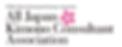 AJKCA_logo.png