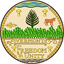vermont seal.png