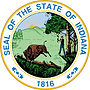 indiana seal.png