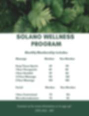 Milcheur Gardening Inc.-4.png