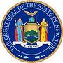 Seal_of_New_York.jpg