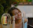 Avery Weisel.jpg