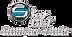 Sky-Gel-Logo-1.png