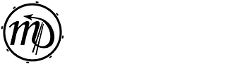 DanyMeyer_Drumlogo.png