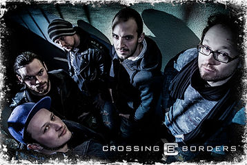20150222_5869_Crossing_Borders-Bearbeite