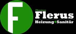 Flerus