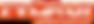 Cympad_Logo_Advocate_Orange_PNG.png